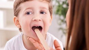 Geniz eti tedavisinde yeni dönem: Plasma yöntemi