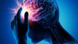 Epilepsi hastalarına ameliyat umudu