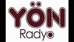 Zarok TV ve Yön Radyo için flaş karar!
