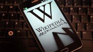 Mahkemeden Wikipedia kararı
