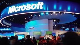Microsoft 1850 kişiyi işten çıkarıyor !