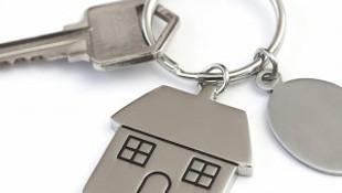 Artık ev almak daha da zor !