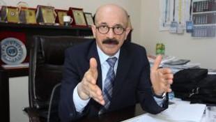 3 ebeveynli bebek yöntemi Türkiyede de uygulanabilir
