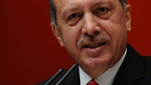 Hükümete yakın kanalda açıkladı: ''Erdoğan'ın kaseti var''