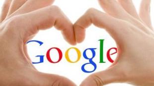 Google'a dişli rakip !