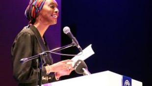 Uluslararası Üsküdar Şiir Festivali Başladı