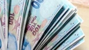 Kredi kullanmak isteyenlere müjde: Ucuz kredi geliyor !