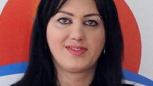 Türkiye'nin ilk transseksüel milletvekili adayı