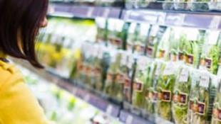 Organik ürünler kanserden korumuyormuş !