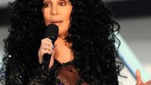 Ünlü şarkıcıdan Türkiye'ye şok çağrı