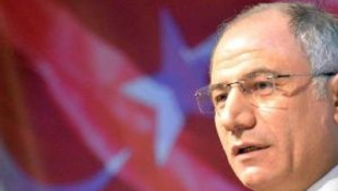Efkan Ala'dan HDP için çarpıcı iddia !