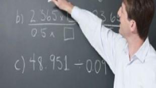 Öğretmenlere ek ders ücreti geliyor !
