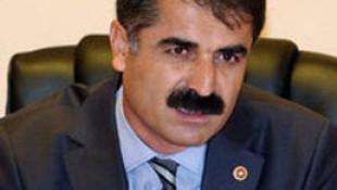 CHP'li vekilden olay yaratan ''soykırım'' tweeti !