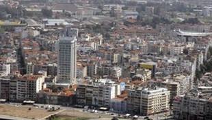 İzmir'in çehresini bozacak plan !