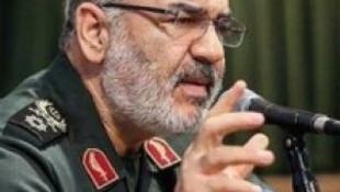İran ABD'ye resti çekti