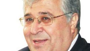 ''7 Haziran'da DSP ve Saadet barajı aşacak''