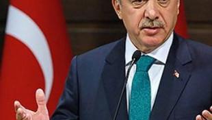 Erdoğan'dan Yargıtay Başsavcılığı'na yeni atama