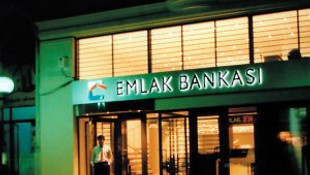 O banka da ''İslami banka'' olacak !