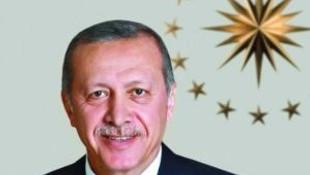 İnsan hakları raporuna Erdoğan damga vurdu !