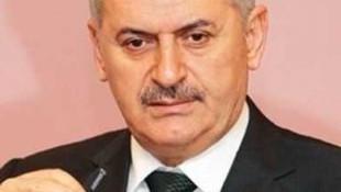 Binali Yıldırım'dan AK Partili isme büyük şok