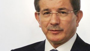 ''Erdoğan Davutoğlu'nu görevden alabilir''