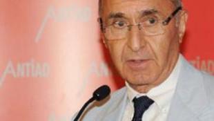 'HDP'nin meclise girmesi lazım'