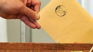 YSK, AK Parti'nin başvurusunu kabul etti