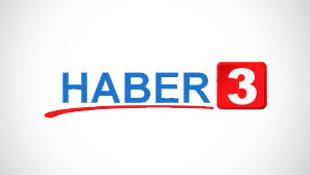 Ab Bakanı Ve Başmüzakereci Bozkır Avusturya'da