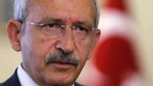 Kılıçdaroğlu 17 Aralık'tan yargılanacak