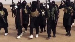 IŞİD'i çılgına çevirdi !