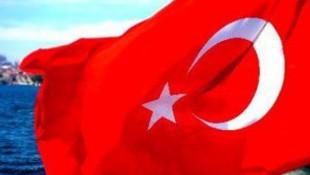 """""""En kırılgan Türkiye"""""""
