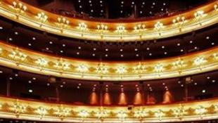 Operada tecavüz sahnesi ortalığı karıştırdı