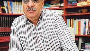 O yazardan 43 yıl sonra bomba itiraf !
