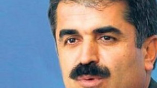 CHP'li Hüseyin Aygün'e ''O....u çocuğu Tayyip' cezası !