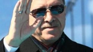 AK Parti'de oy kaybının nedeni: Ray-Ban !