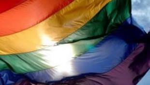 Türkiye'ye LGBTİ çağrısı