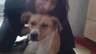 Suruç'ta ölen gencin kız arkadaşı intikam yemini etti