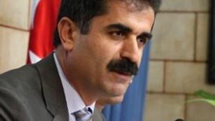 CHP'li Aygün'den olay olacak PKK iddiası !