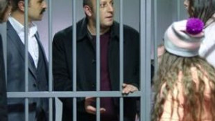 Kanal D'nin sevilen dizisi final yapıyor