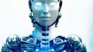 """""""Robotlarla cinsel ilişkiye girilebilecek"""""""