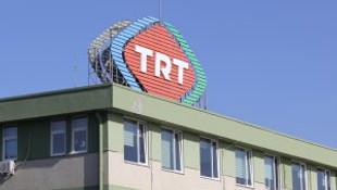 TRT'de sınırsız kadro yetkisi