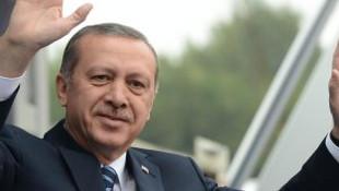 Erdoğan: ''Erken seçim ihanettir''