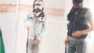 PKK'nın kolundan itiraf: Çözüm süreci sırasında silahlandık !