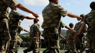 CHP'den askerlere harçlık teklifi