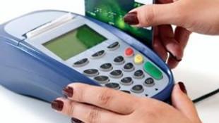 BDDK'dan kredi kartı kullanıcıları için müjdeli açıklama