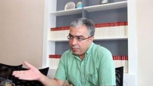 AK Parti'den ''çözüm'' için Öcalan açılımı !