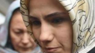 Sümeyye Erdoğan iddiası için suç duyurusu
