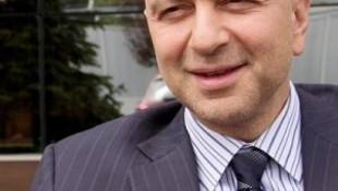 Akın İpek ve 6 üst düzey yöneticiye gözaltı kararı