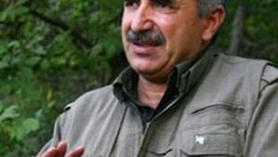 PKK'nın tepe ismi, Öcalan'ı artık takmıyor !