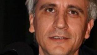 Gültekin Avcı gözaltına alındı